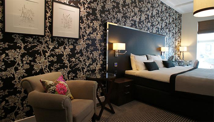 boutique-hotel-notting-hill-amsterdam-003-35178