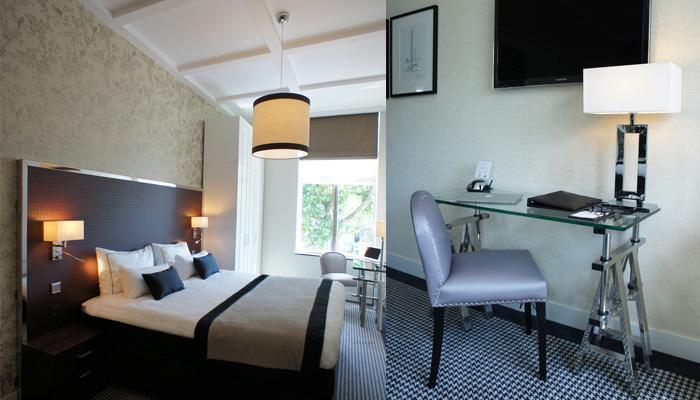 boutique-hotel-notting-hill-amsterdam-005-35178